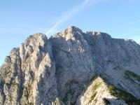 KALŠKA GORA (2047 m)