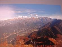 93rezijanska-dolina-iz-plakata